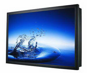 "Новинки: AquaView 55"" и AquaView 65"""